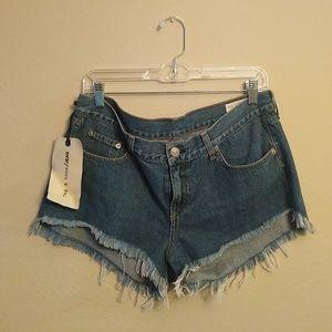Rag & Bone Shorts Size 29